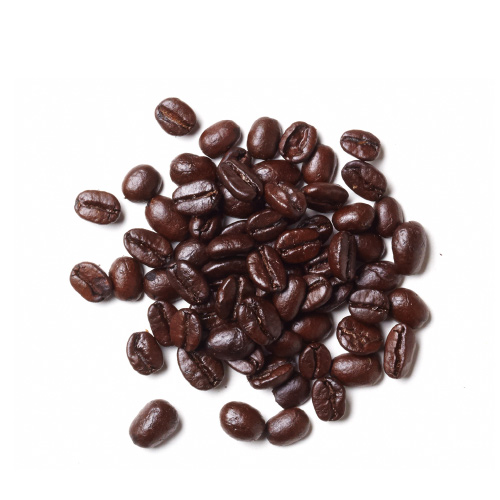 Espresso Ground Coffee