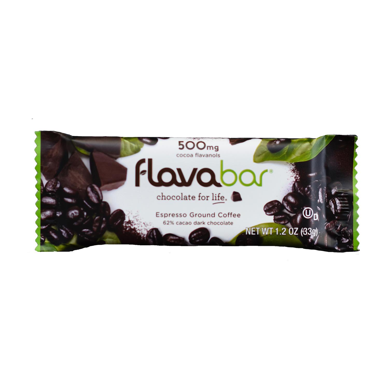 Flavabar Espresso