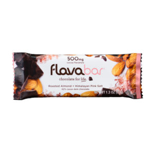 Flavabar Sea Salt