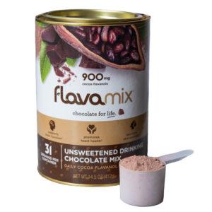 FlavaMix
